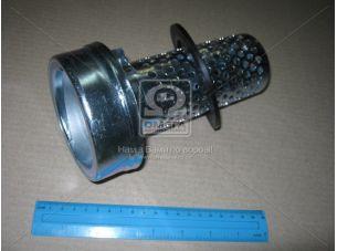 Антисливное устройство  80 мм /165 мм (RIDER)