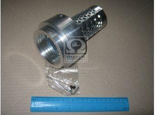 Антисливное устройство топлива SCANIA 60 мм /155 мм (RIDER)