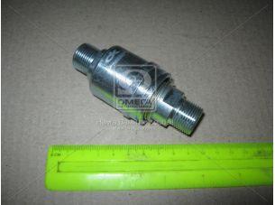 Муфта разрывная D24 М20х1,5 <ДК>
