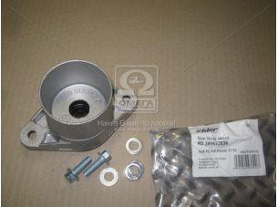 Опора аморт. AUDI A6, VW PASSAT 97-05 задн.  (RIDER)
