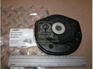 Опора аморт. MB SPRINTER 06, VW CRAFTER передн. (RIDER)