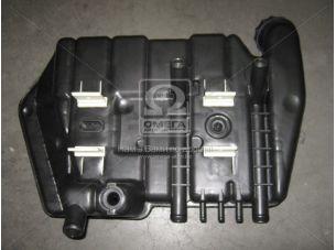 Бачок расширительный  для охлаждающей жидкости DAF XF95 (TEMPEST)