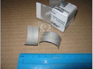 Вкладыши компрессора Эталон комплект (RIDER)