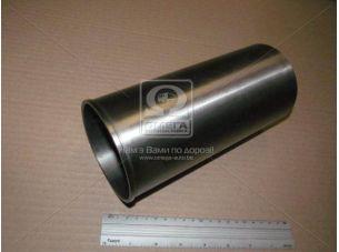 Гильза цилиндра Эталон Е-1 d=103mm НЕ хонинг. (RIDER)