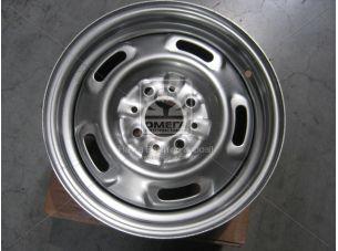 Диск колесный 13Н2х5,0J ВАЗ 2103  Standard <ДК>