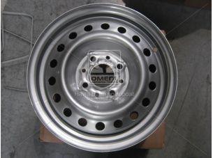 Диск колесный 13Н2х5,0J ВАЗ 2108 Standard <ДК>