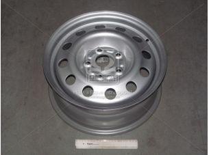 Диск колесный 15х6 5х114,3 67,1 ET45 (в упак.) <ДК>