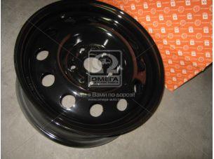 Диск колесный 15х6; 5х112; ET43; DIA57,1 VW GOLF (в упак.) <ДК>