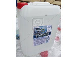 Жидкость для систем SCR (аналог Adblue) STANDARD (Канистра 20л)