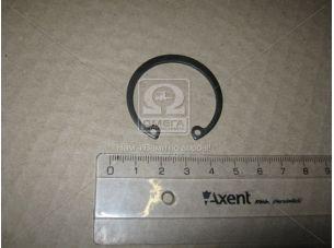 Кольцо стопорное пальца поршневого Д 240,245 (D=38) <ДК>