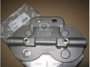 Крышка топливного фильтра Эталон Е-2 (двойная) (RIDER)