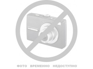Амортизатор подв. CITROEN BERLINGO, PEUGEOT PARTNER 08- передн. прав. газ.  (RIDER)