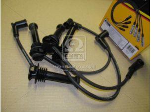 Провода зажигания (код 8542) FORD,MAZDA (пр-во NGK) RC-FD808