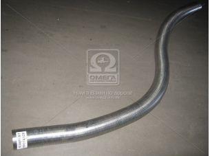 Гофра D101,0 2 MTR оцинк. (TEMPEST) TP014328