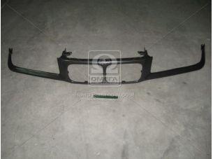 Рамка решетки BMW 3 E36 (пр-во TEMPEST) 014 0085 990