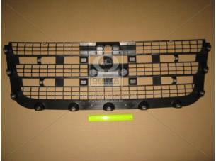 Решетка F. TRANSIT 06- (пр-во TEMPEST) 023 0203 990