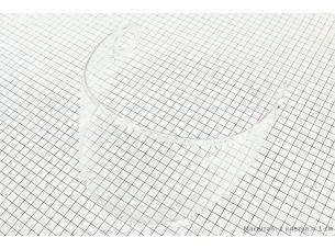 Стекло для шлема HF-111/122