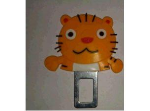 Обманка ремня безопасности   (малая)   TIGER