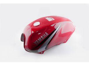 Бак топливный   Yamaha YBR125   KOMATCU