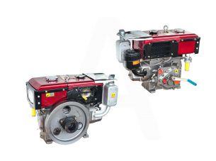 Двигатель м/б   180N   (8 Hp)   XING