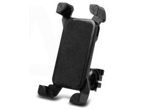 Крепление для телефона на руль   (22- 30mm)   DVK