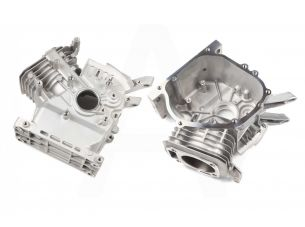 Блок двигателя м/б   170F   (7Hp)   (Ø70,00)   MANLE