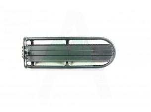 Багажник задний велосипедный   МТВ   (алюминий, консольный)   KL
