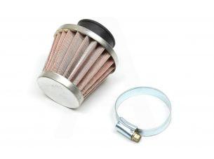 Фильтр воздушный (нулевик)   Ø35mm   YAOXIN