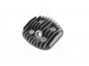 Головка цилиндра веломотор   (наклон, F80)   KOMATCU   (mod.A)