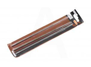 Напильник бензопильный   Ø5,2mm   BAHCO