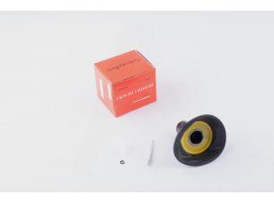 Мембрана карбюратора (с заслонкой)   4T GY6 50   (Ø16mm, основная)   FUELJET