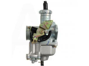 Карбюратор   4T CB/CG 150   (PZ27, ускорительный насос, ручной дроссель)   HKS