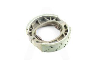 Колодки тормозные (барабан)   4T GY6 50-150   (10/12 колесо)   HDL