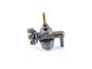 Кран топливный   ИЖ (ПП3)   (Белоруссия)   CJl