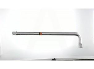 Вороток L- образный   1   (L-580mm)   LVT