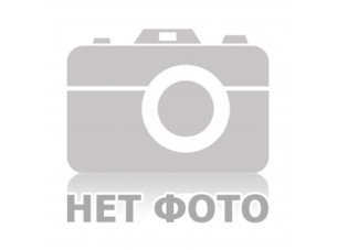 Мотошина ATV   18/7 -7   (HS-473  SWALLOW,бескамерная)   LTK