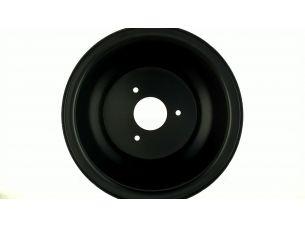 Диск колеса   ATV   19*7-8   VV