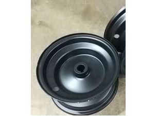 Диск колеса  (задний)   ATV   13,*5- 6   (размер Д6)   POCKET   (#VV)