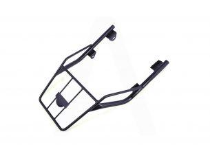 Багажник задний металлический   Zongshen, Lifan 125/150   EVO