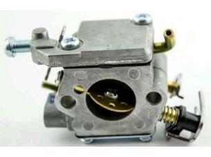 Карбюратор б/п   для Oleo-Mac 350   KZ