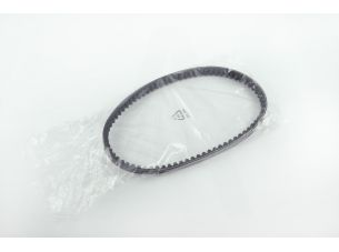 Ремень вариатора   667 * 18,0   Honda DIO ZX   OEM BELT