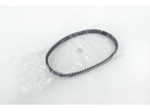 Ремень вариатора   668 * 16,6   Suzuki AD50   OEM BELT