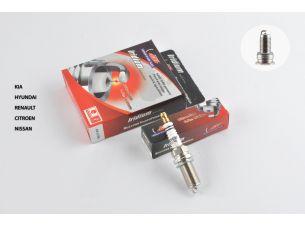 Свеча авто   LFR6   M14*1,25 26,0mm   IRIDIUM   (под ключ 16)   INT