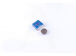 Подшипник переднего колеса   6300-2RS   10*35*11   (Delta)   NSK