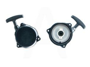 Стартер ручной (в сборе) мотокосы   (mod:1)   HXQ