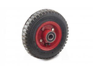 Колесо   2,50 -4   TT   (камерное, под ось d-20мм )   MRHD