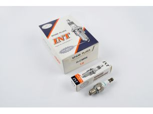 Свеча б/п   RCJ7Y   M10*1,00 12,7mm   (H-CMR6)   INT