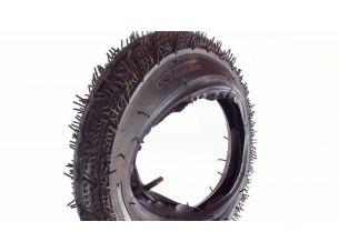 Шина   3,00 -8   TT (камерная, дорожная)   (6 PR)   MRHD