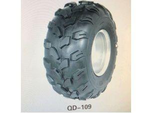 Мотошина ATV   18/9,5 -8   (QD-109)   QIND   (#VV)