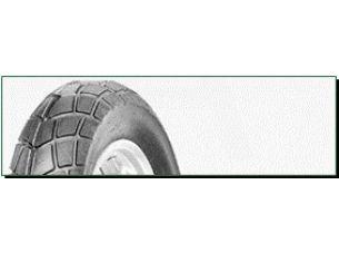 Мотошина   100/90 -10   TL (SWALLOW HS-540  TL, бескамерная)   LTK